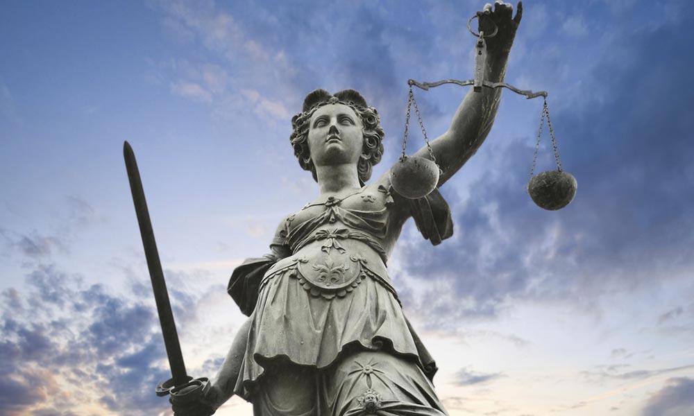 Giustizia ed espulsioni